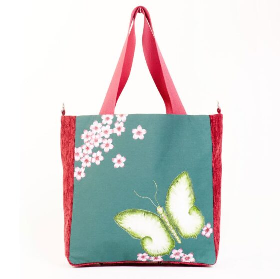 300300_BUTTERFLYSHOPPERBAG_1 (1)