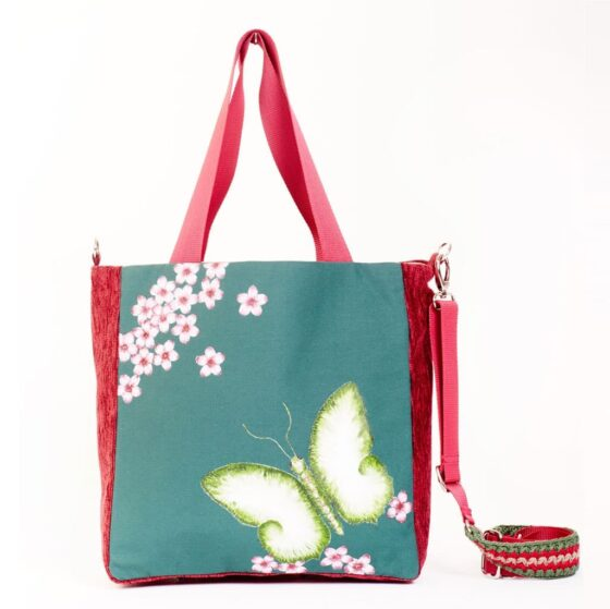 300300_BUTTERFLYSHOPPERBAG_2