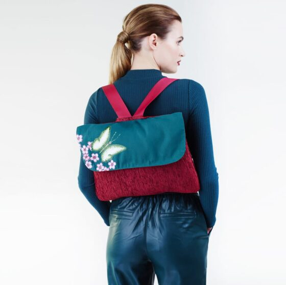 backpack_bag