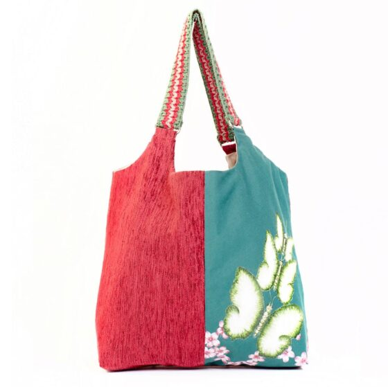 300302_BUTTERFLYMAXIMARKETBAG_1 (1)