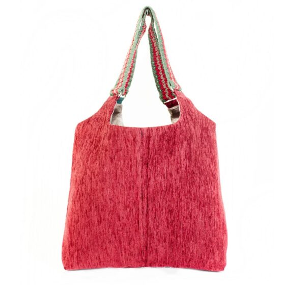 300302_BUTTERFLYMAXIMARKETBAG_2 (1)