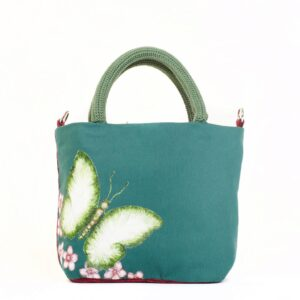 300307_BUTTERFLYMINIBASKETBAG_1 (1)