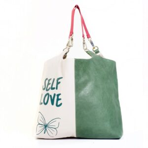 300308_LOVEMAXIMARKETBAG_1 (1)