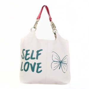 300309_LOVEMINIMARKETBAG_1 (1)