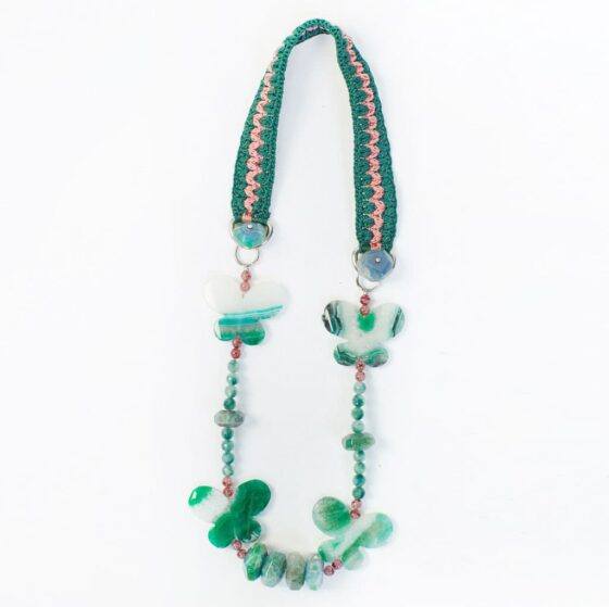 ANAHATA_NECKLACE