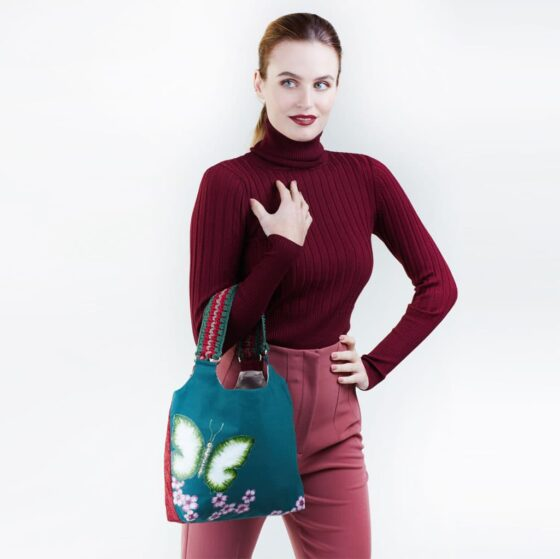 BUTTERFLY_BAG
