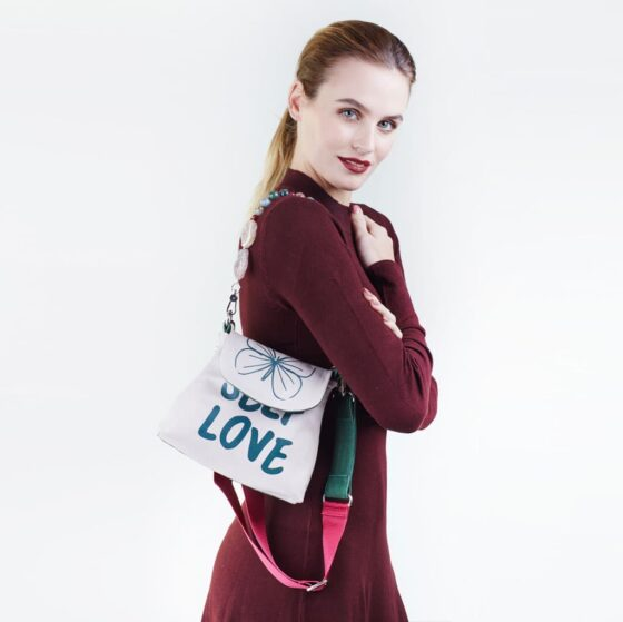 SELF_LOVE_MINI_FLAP_BAG