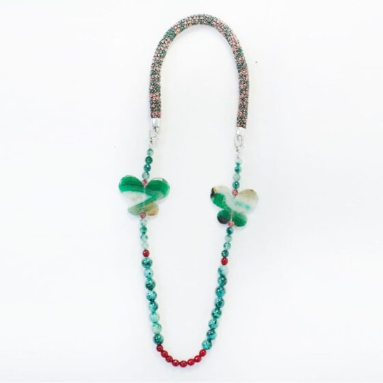 untitled-butterfly-necklace