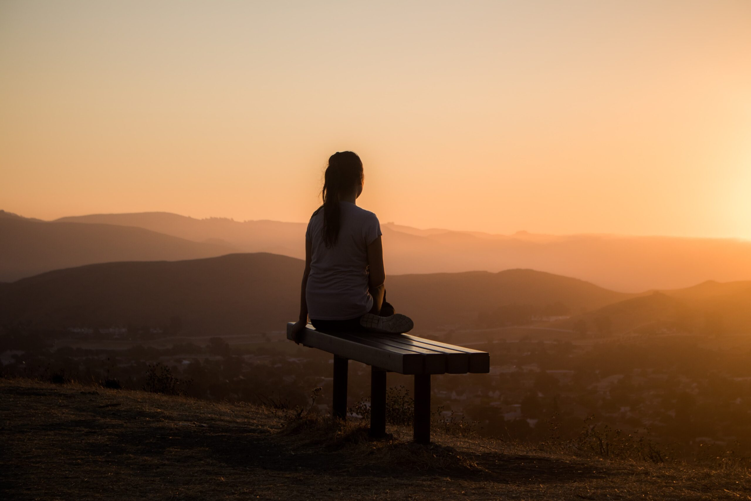 What is well-being and why is it important?