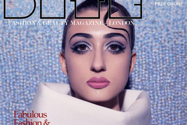 The Bite Magazine summer 2020
