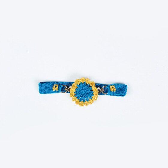blue-choker-necklace-01-untitled-barcelona