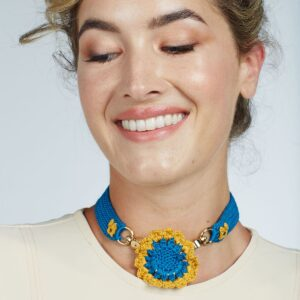 blue-choker-necklace-03-untitled-barcelona