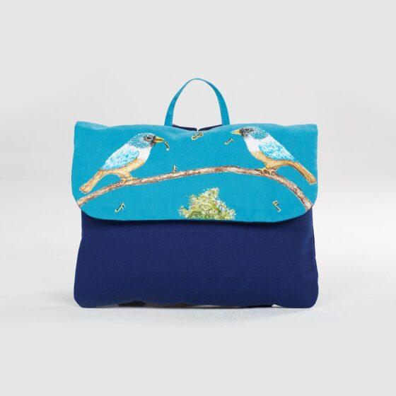 sing-along-backpack-bag-01-untitled-barcelona