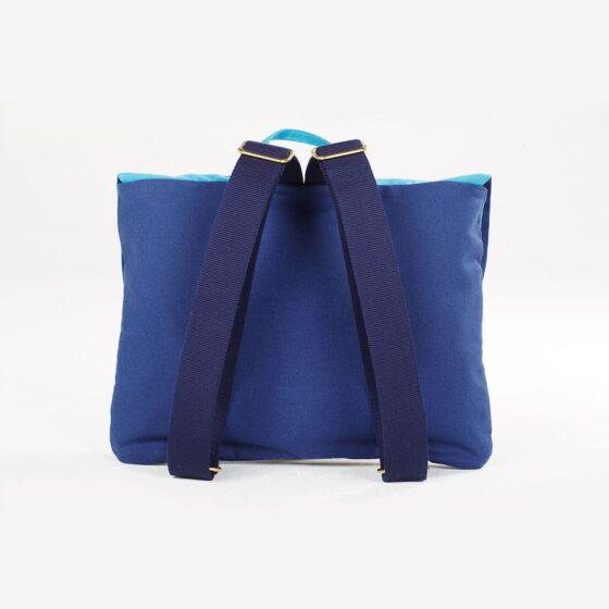 sing-along-backpack-bag-02-untitled-barcelona