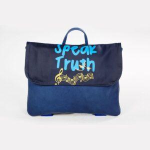 speak-truth-backpack-01-untitled-barcelona