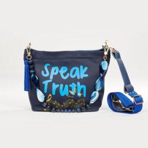 speak-truth-basket-bag-01-untitled-barcelona