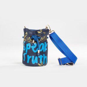 speak-truth-mini-sachet-bag-01-untitled-barcelona