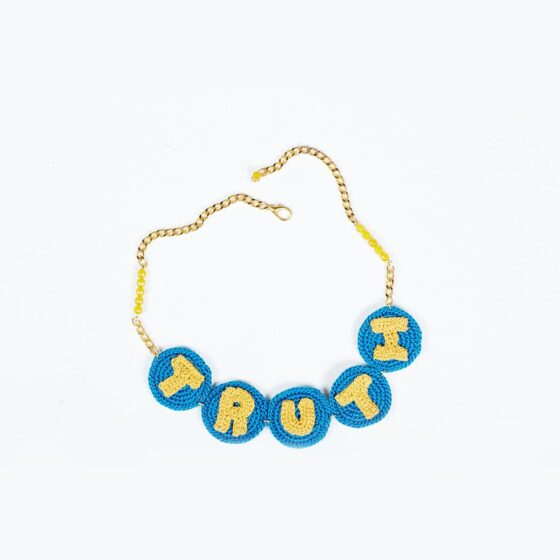 speak-truth-necklace-01-untitled-barcelona
