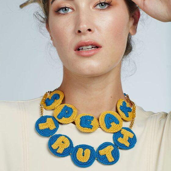 speak-truth-necklace-06-untitled-barcelona